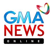 Local News http://www.gmanetwork.com/