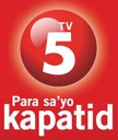 Local News http://tv5.com.ph/